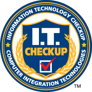 free it checkup logo